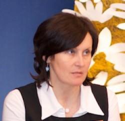 Jolanta Totoraitienė